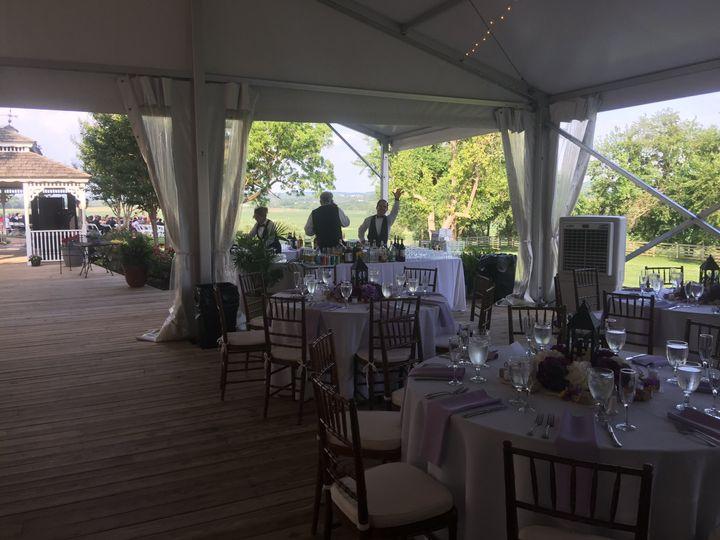 Tmx Img 2538 51 10224 V1 Monkton, Maryland wedding catering