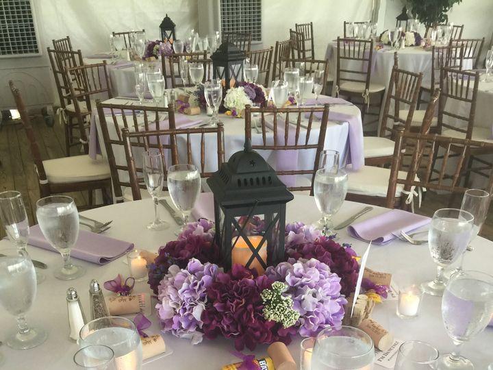 Tmx Img 2539 51 10224 V1 Monkton, Maryland wedding catering