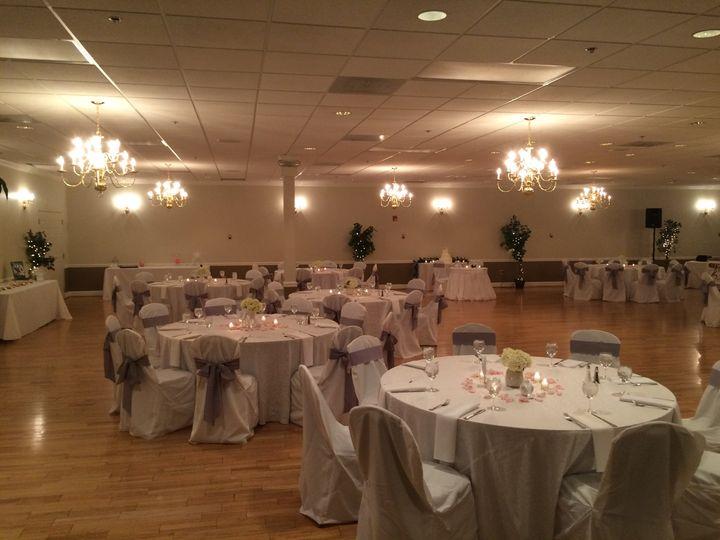 Tmx Img 2655 51 10224 V1 Monkton, Maryland wedding catering