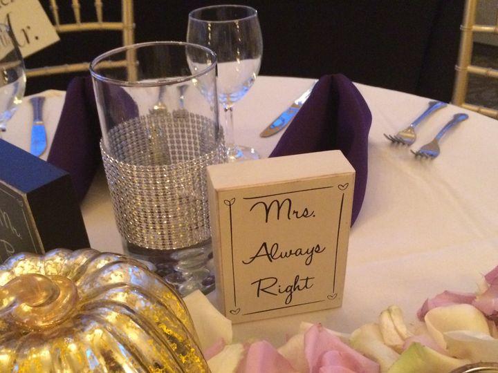 Tmx Img 2740 51 10224 V1 Monkton, Maryland wedding catering