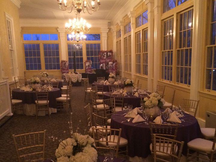 Tmx Img 2744 51 10224 V1 Monkton, Maryland wedding catering