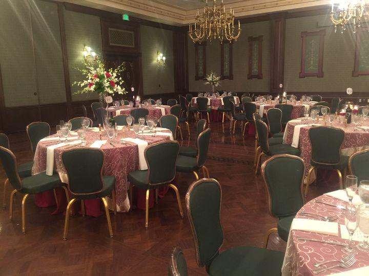 Tmx Img 2924 51 10224 V1 Monkton, Maryland wedding catering