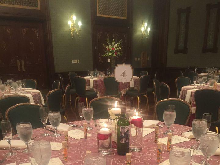 Tmx Img 2926 51 10224 V1 Monkton, Maryland wedding catering