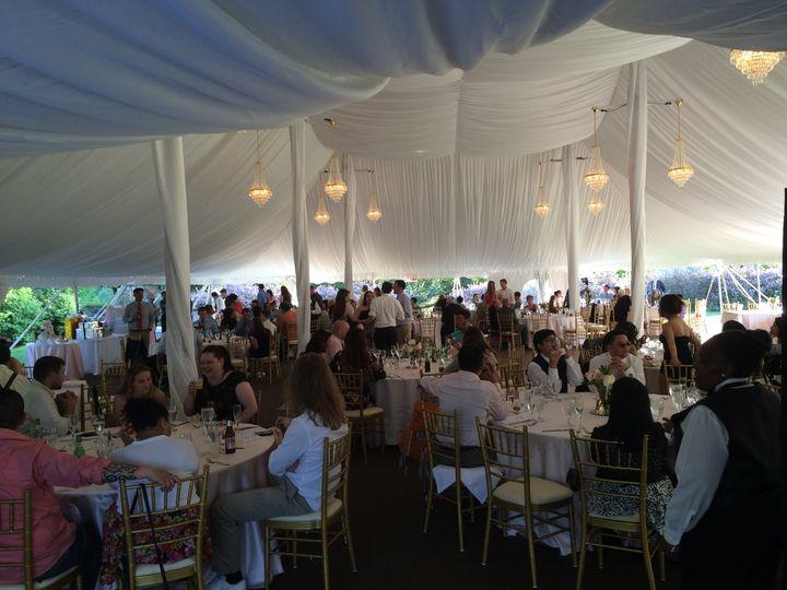 Tmx Img 3003 51 10224 V1 Monkton, Maryland wedding catering