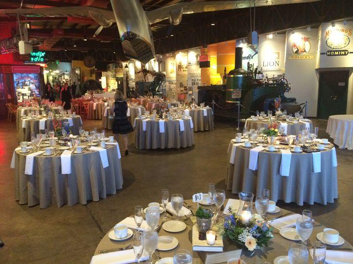 Tmx Img 3018 51 10224 V1 Monkton, Maryland wedding catering
