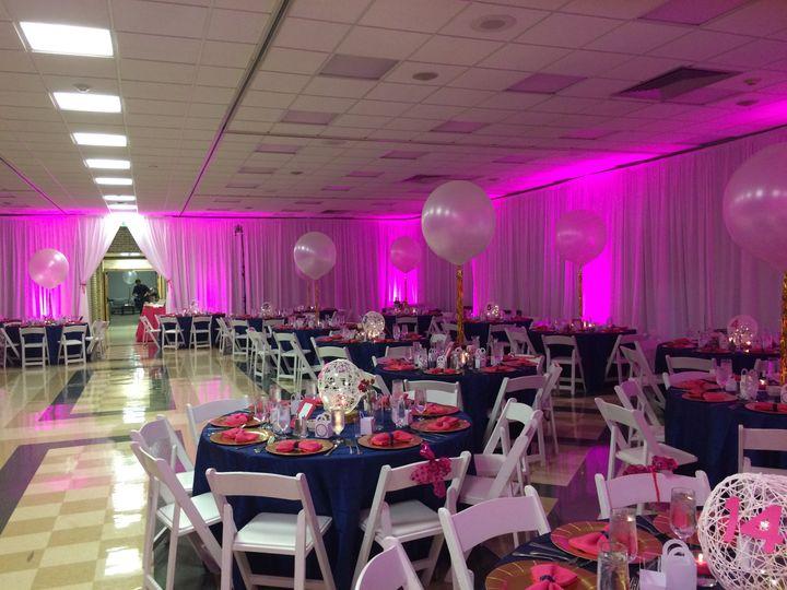 Tmx Img 3070 51 10224 V1 Monkton, Maryland wedding catering