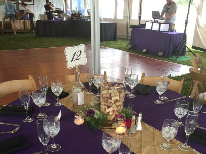 Tmx Img 3144 51 10224 V1 Monkton, Maryland wedding catering