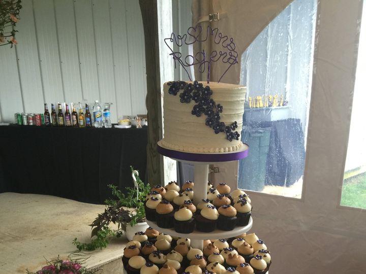Tmx Img 3146 51 10224 V1 Monkton, Maryland wedding catering