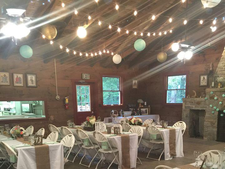 Tmx Img 3194 51 10224 V1 Monkton, Maryland wedding catering