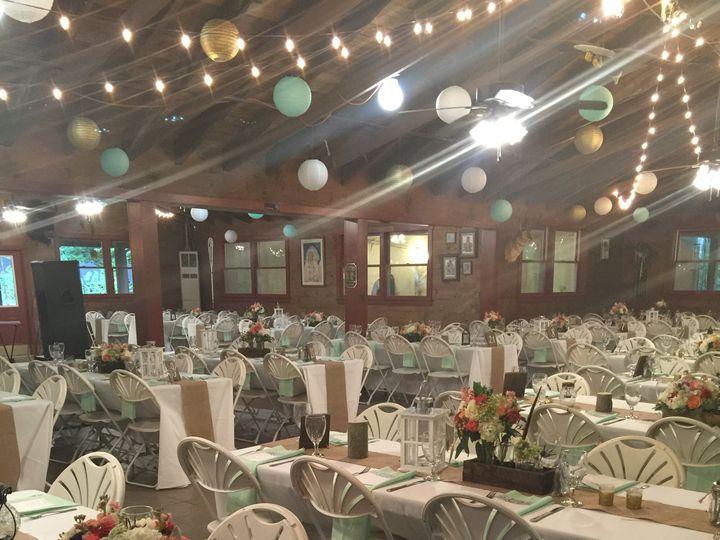Tmx Img 3196 51 10224 V1 Monkton, Maryland wedding catering