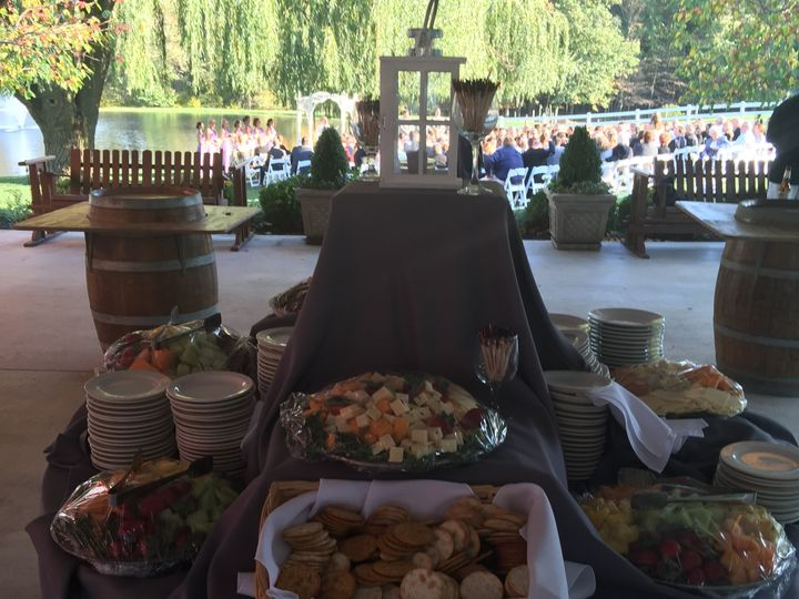 Tmx Img 3233 51 10224 V1 Monkton, Maryland wedding catering