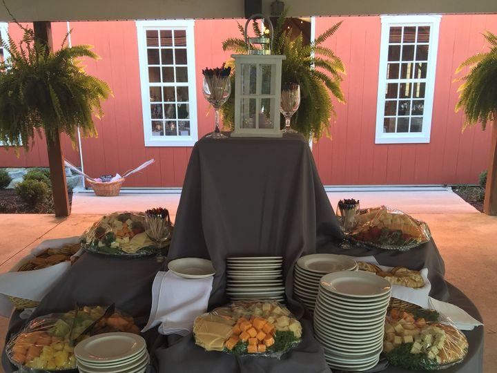 Tmx Img 3235 51 10224 V1 Monkton, Maryland wedding catering