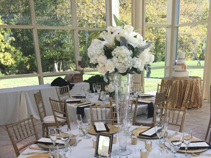 Tmx Img 3283 51 10224 V1 Monkton, Maryland wedding catering