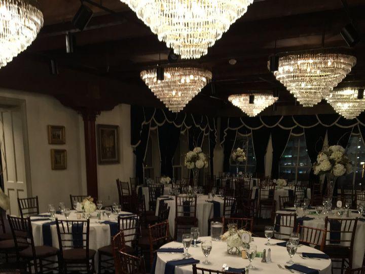 Tmx Img 3336 51 10224 V1 Monkton, Maryland wedding catering