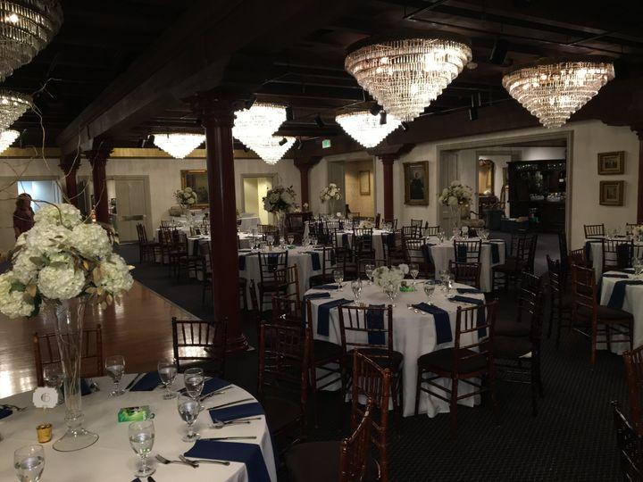 Tmx Img 3338 51 10224 V1 Monkton, Maryland wedding catering
