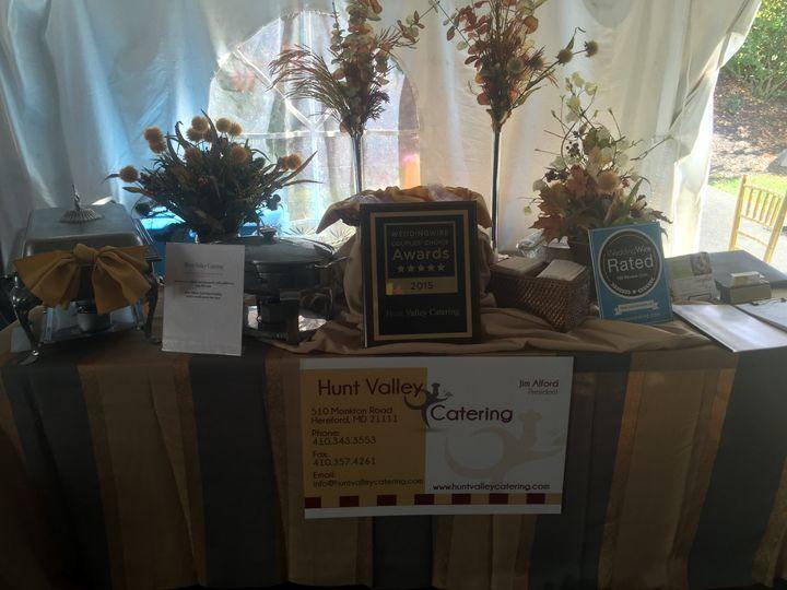 Tmx Img 3429 51 10224 V1 Monkton, Maryland wedding catering