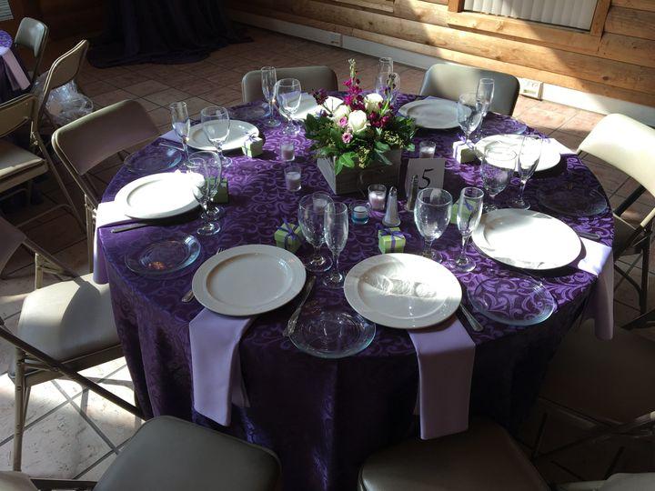 Tmx Img 3597 51 10224 V1 Monkton, Maryland wedding catering