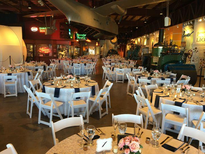 Tmx Img 3675 51 10224 V1 Monkton, Maryland wedding catering
