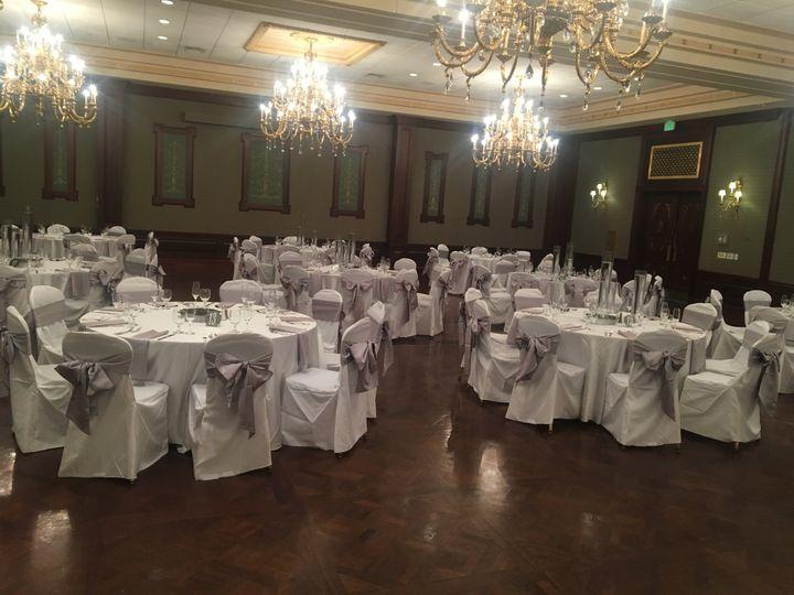 Tmx Img 5829 51 10224 V1 Monkton, Maryland wedding catering