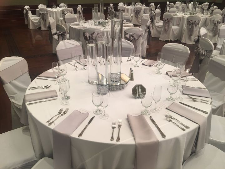 Tmx Img 5831 51 10224 V1 Monkton, Maryland wedding catering