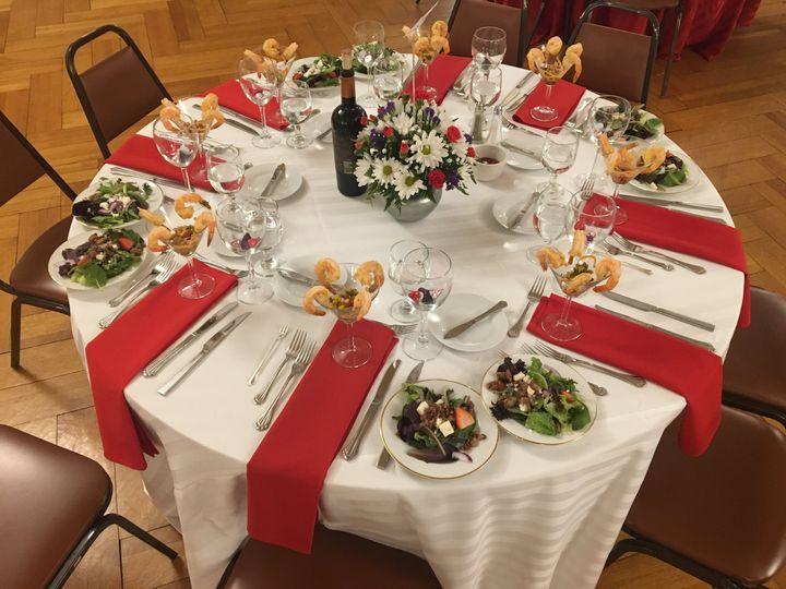 Tmx Img 5838 51 10224 V1 Monkton, Maryland wedding catering