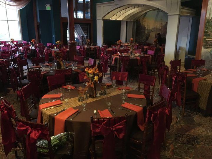 Tmx Img 5879 51 10224 V1 Monkton, Maryland wedding catering