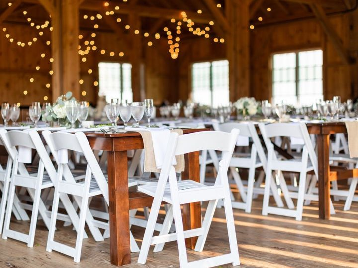 Tmx T30 1229089 51 10224 1571159309 Monkton, Maryland wedding catering