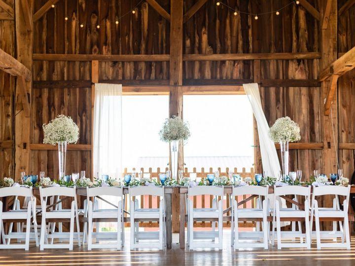 Tmx T30 1229093 51 10224 1571159316 Monkton, Maryland wedding catering