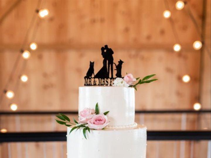 Tmx T30 1229095 51 10224 1571159315 Monkton, Maryland wedding catering