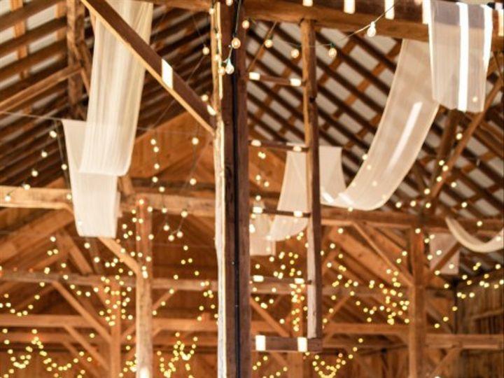Tmx T30 1229099 51 10224 1571159317 Monkton, Maryland wedding catering