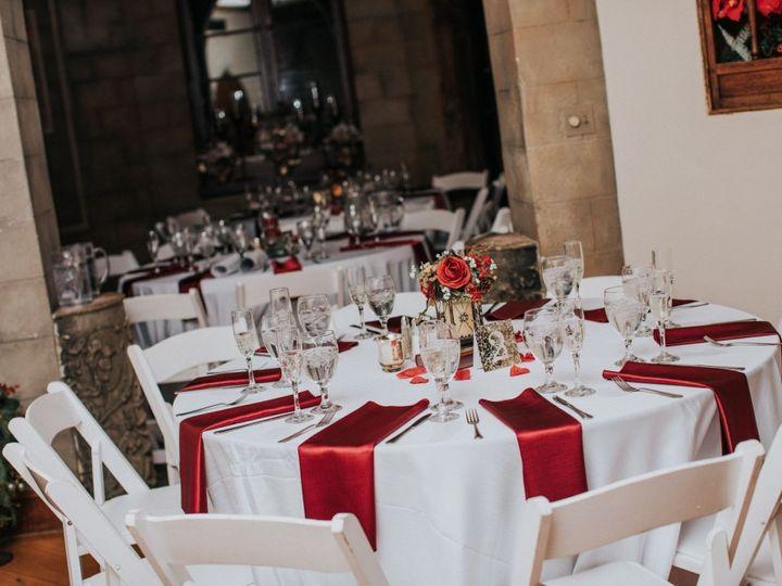 Tmx T30 600435 51 10224 1571159309 Monkton, Maryland wedding catering