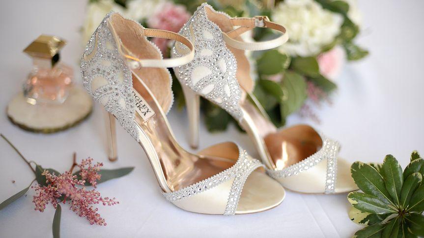 ashley shoes 51 910224