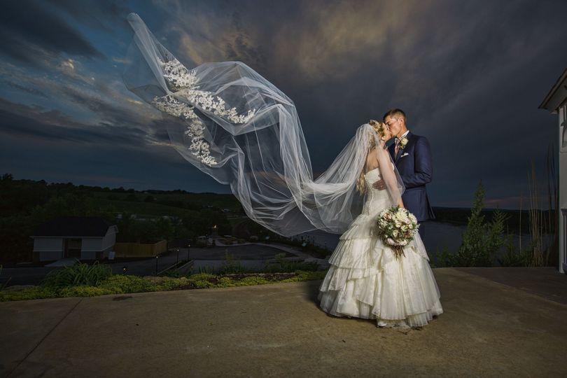 wedding website11