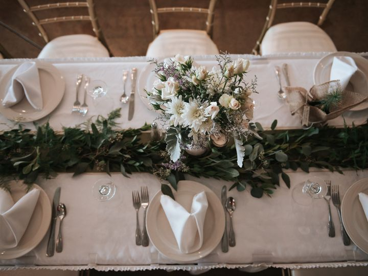 Tmx 1493255446683 Ditch0650 Hermann, MO wedding venue