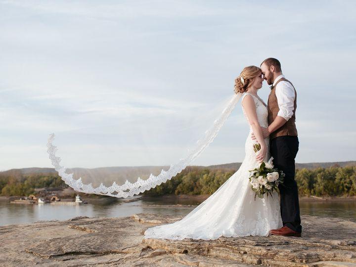 Tmx 1493255521444 Ditch1242 Hermann, MO wedding venue