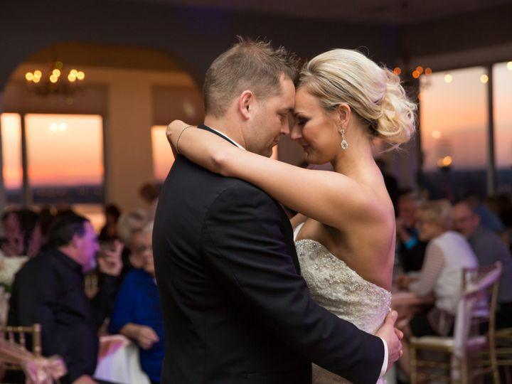 Tmx 1493255780449 Cq9a7302 Hr Hermann, MO wedding venue
