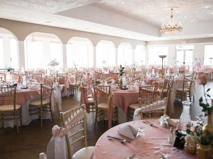 Tmx 1493255847523 Cq9a6167 Hr Hermann, MO wedding venue