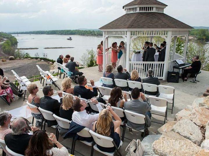 Tmx 1507303674597 Morganwedsm 465 Hermann, MO wedding venue