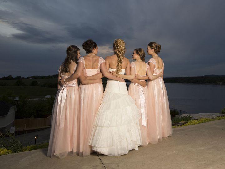 Tmx 1507303737427 Wedding Website24 Hermann, MO wedding venue
