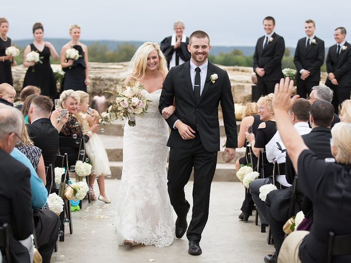 Tmx 1507303759763 Wedding Website29 Copy Hermann, MO wedding venue