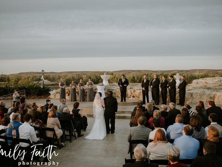 Tmx 1507303789085 Emilyfaithphotography 76 Hermann, MO wedding venue
