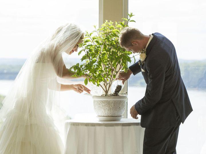 Tmx 1507305115529 Wedding Website 8 Hermann, MO wedding venue