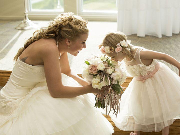 Tmx 1507305167132 Wedding Website 9 Hermann, MO wedding venue