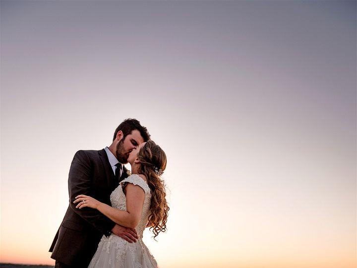 Tmx 1507305588005 Patrickloveslaurel Teasers 168 Hermann, MO wedding venue