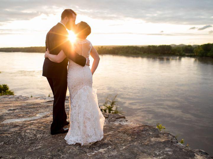Tmx 1515432993 644c4aca3c2e9500 Martha Ric Wedding 7 Hermann, MO wedding venue