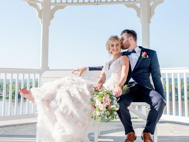 Tmx 1515433215 Afeece878ea34d10 1515433212 A5917436d51e7819 1515433190519 5 Pictures McNeil We Hermann, MO wedding venue