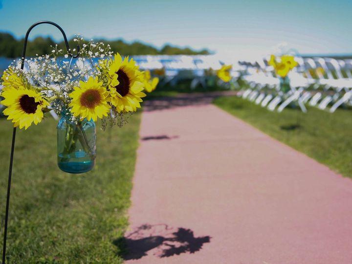 Tmx 1478292101707 Img2237 Cherry Creek, NY wedding florist