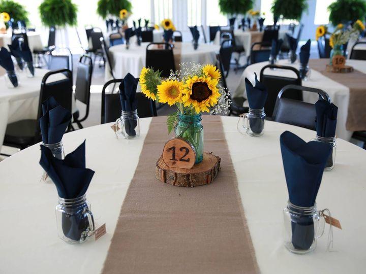 Tmx 1478292104639 Img2238 Cherry Creek, NY wedding florist
