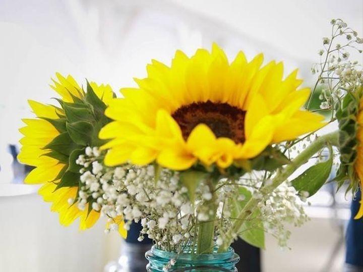Tmx 1478292118123 Img2239 Cherry Creek, NY wedding florist
