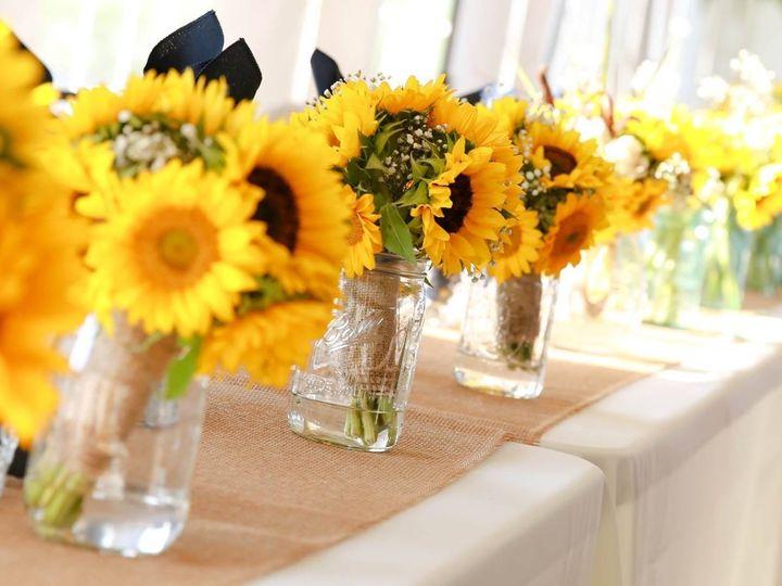 Tmx 1478292187140 Img2244 Cherry Creek, NY wedding florist